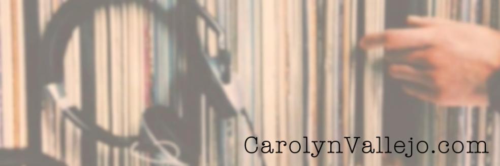 CarolynVallejo.com